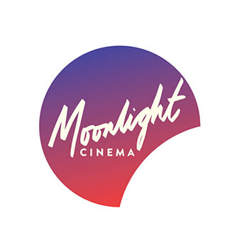 Moonlight large logo