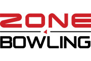 ZONE BOWLING MID